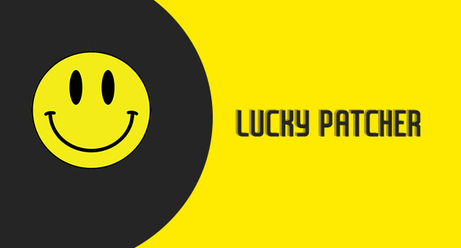 lucky-patcher-apk for android