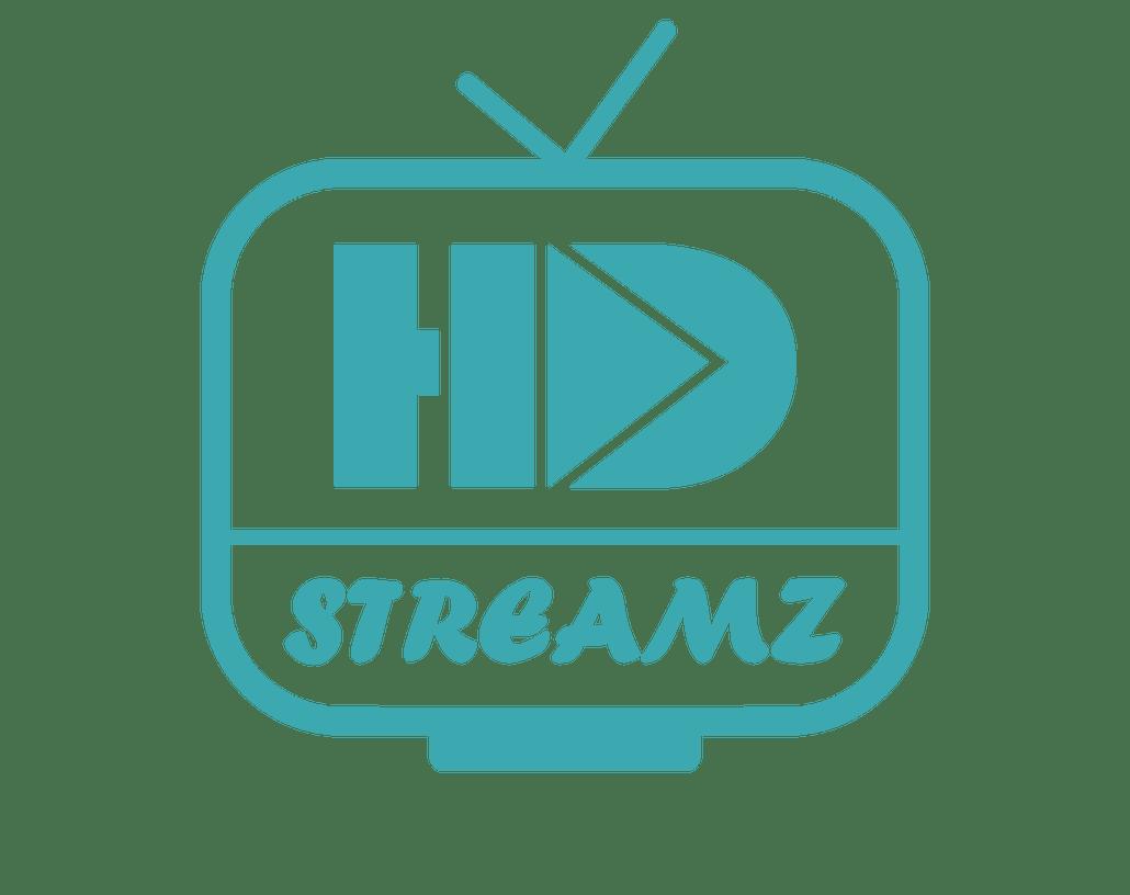 HD Streamz_apk