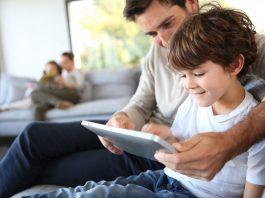 Alexa's latest features help kids improve their reading skills