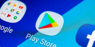 Google replaces APK with Android App Bundle (AAB) from August 2021