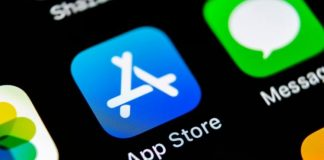 Apple faces antitrust proceedings in India with over 30% App Store fees