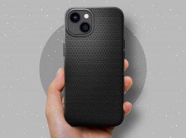 Best iPhone 13 mini cases